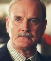 A Letter To the US from John Cleese.....so amazing and stunningly true:)