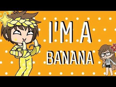 Mama Nooo Gacha Life Meme Youtube Cute Disney Wallpaper Easy Drawings Life Memes