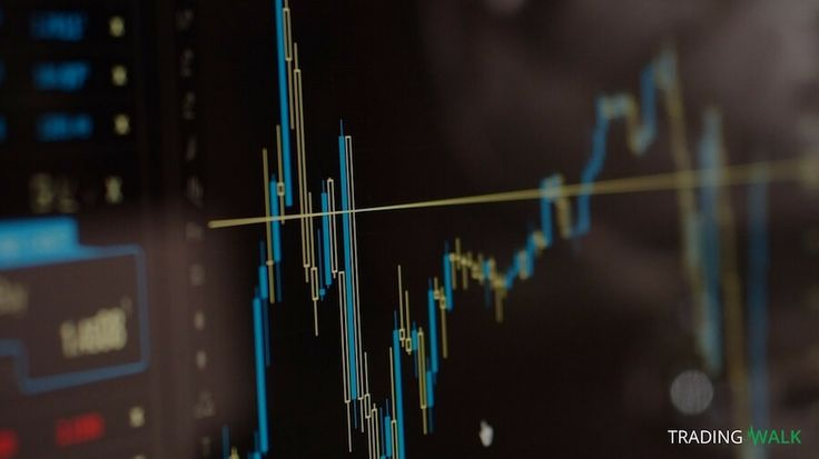 Best Free Charting Software Forex Charts Stock Charts ... Forex Trading Strategies, Tips And Education ... #Forex #Stocks #Binary #Traders #Trading #Money #Investing