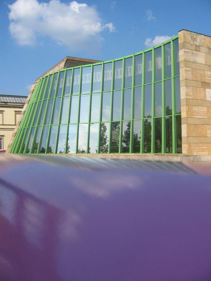 Architekten Speyer 409 besten reise durch die architektur bilder auf
