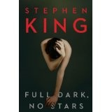 Full Dark, No Stars (Kindle Edition)By Stephen King