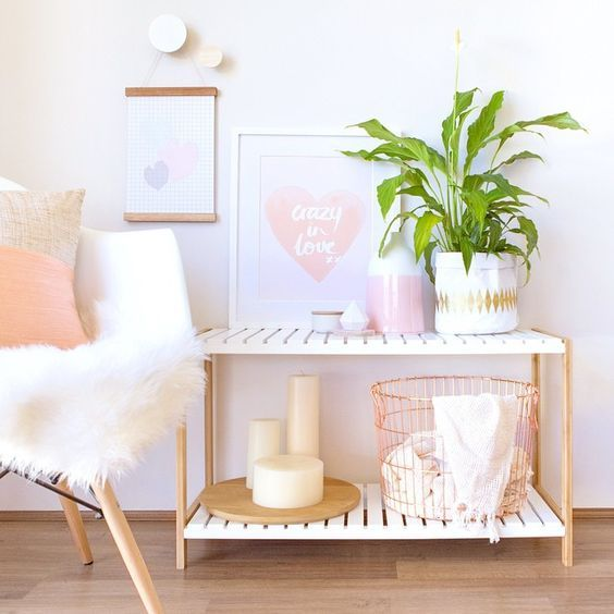 •CHEATER• Monochrome I'm so sorry. I'm cheating on you with my growing pastel collection. It's not you it's me. If it's worth anything you're bigger all for my eventual master bedroom revamp xx