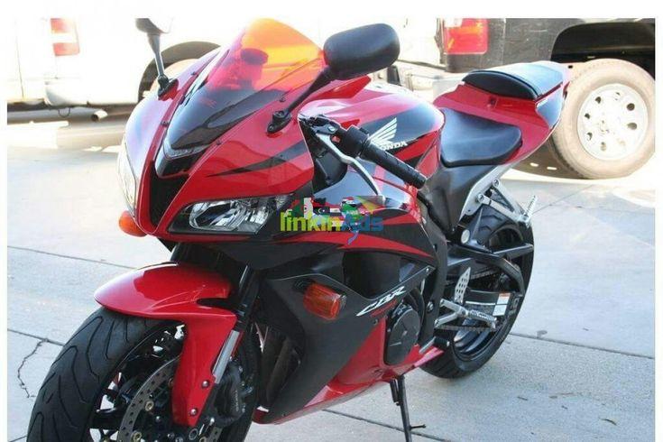 2014 Honda CBR600RR for sale (+971557735170)