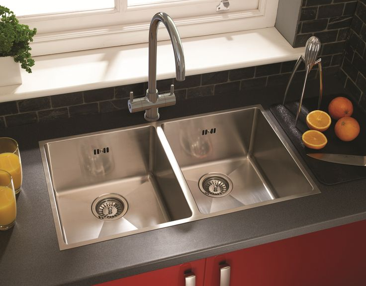 28 best Tuscan Sinks and Taps images on Pinterest | Kitchen ideas ...
