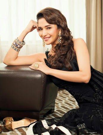 bollywood#indian#madhuri dixit#dress