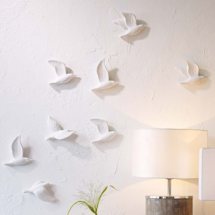 deko accessoires wohnen im discovery online shop. Black Bedroom Furniture Sets. Home Design Ideas