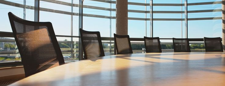 Franchise VS Owning Your #Commercial #Cleaning #Business in #Australia #endofleasecleaningMelbourne, #vacatecleaningMelbourne, #bondcleaningMelbourne
