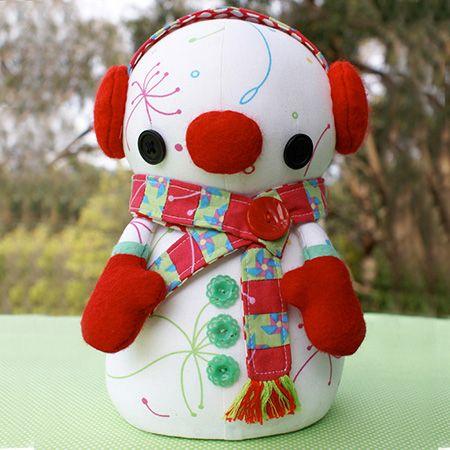 112 besten Sewing for fun Bilder auf Pinterest | Kissen ...
