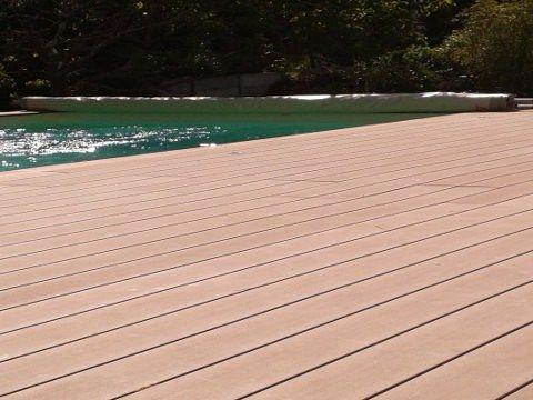 Πάνω από 25 κορυφαίες ιδέες για Terrassenbelag Wpc στο Pinterest - bankirai terrasse verlegen vorteile