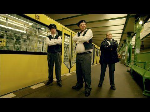 "BVG ""Is mir egal"" (feat. Kazim Akboga) - YouTube"