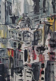 Staff Favourites – Harngallery.com Online Art Gallery