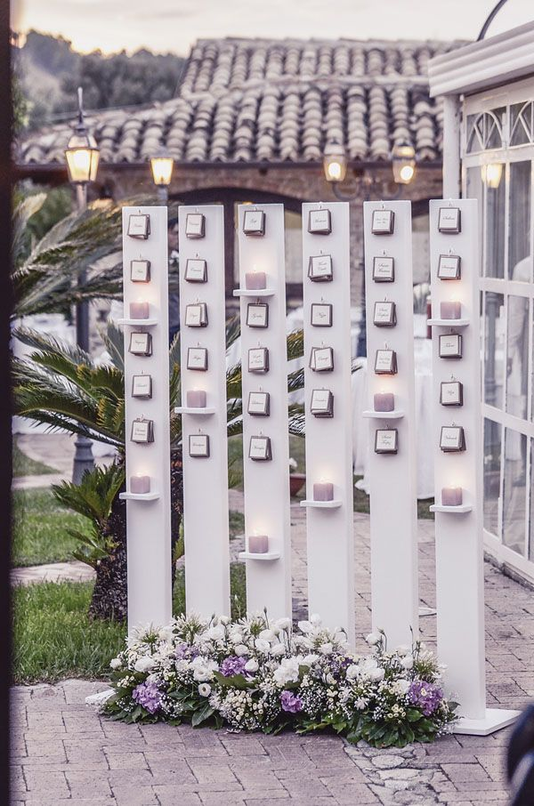 Un matrimonio rosa antico a Gerace   Wedding Wonderland