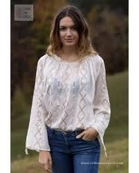 Image result for FULL SLEEVE type top IN ROMANIA FOR GIRLS