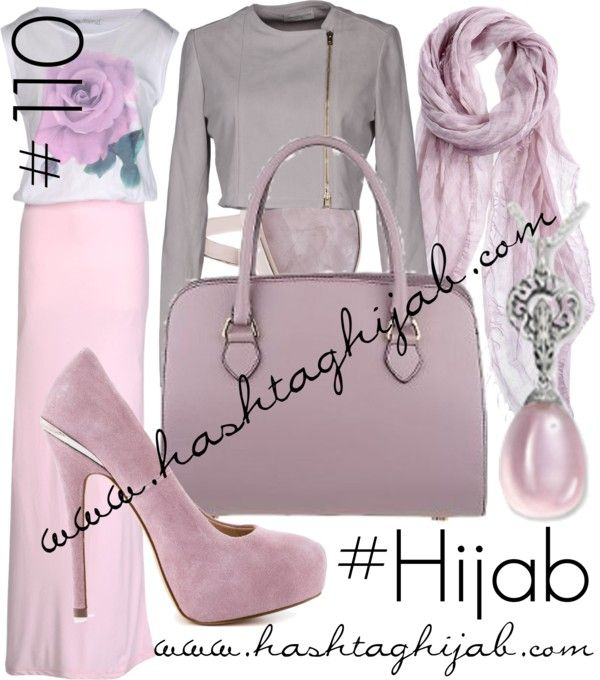 Hashtag Hijab Outfit #110 van hashtaghijab met pendant jewelryTeeTrend pink sleeveless dress€140-yoox.comRoberto Collina outerwear€190-yoox.comShoeMint high heel platform shoes€77-heels.comIsaac Mizrahi satchel style handbag€125-qvc.comPendant jewelryjewelry.comMonica Vinader ring€245-harrods.comFairchild Baldwin patterned scarve€310-calypsostbarth.com