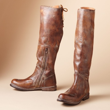 HYDE PARK BOOTSSundance Boots, Redford Sundance, Cowboy Boots, Parks Boots, Sundance Catalog, Robert Redford, Hyde Parks, Boots Sundance, Dreams Closets