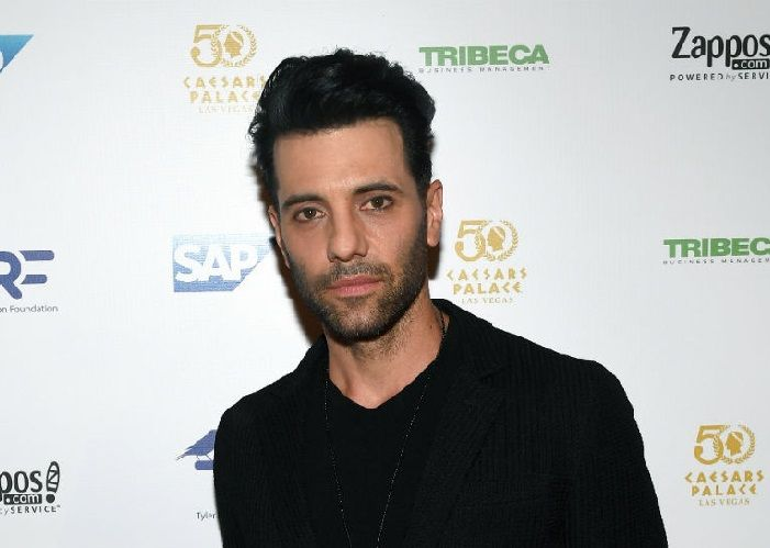What Happened To Criss Angel – News & Updates  #crissangel #mindfreak http://gazettereview.com/2017/02/happened-criss-angel-news-updates/