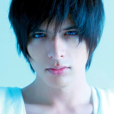2ch Discussion: Is there a Japanese guy more handsome than Yū Shirota?