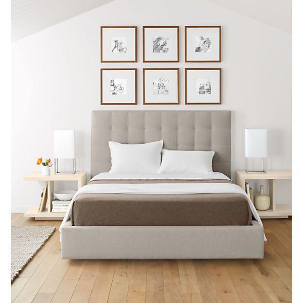 Modern Platform Bedroom Sets Soft Bedroom Lighting Black And Red Bedroom Interior Design Bedroom Furniture Ideas 2016: 25+ Best Ideas About Modern Bedroom Furniture On Pinterest