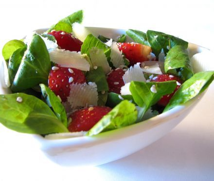 I nostri piatti | MAESTRI NICOLA & C. SAS