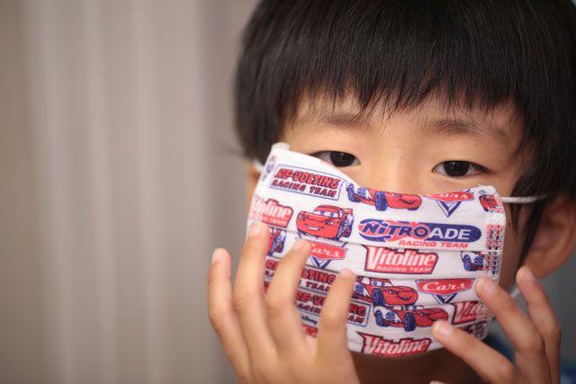 食物・皮膚炎・ぜんそく アレルギーの仕組みは共通 | 子どものアレルギー最新大全特集 | 日経DUAL