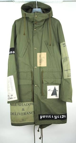 Raf Simons #streetwear https://www.uksportsoutdoors.com/product/superdry-mens-premium-goods-hood-sports-hoodie/