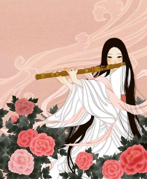 Ji-Ae- I'm repinning this because it has the same korean name as me :)
