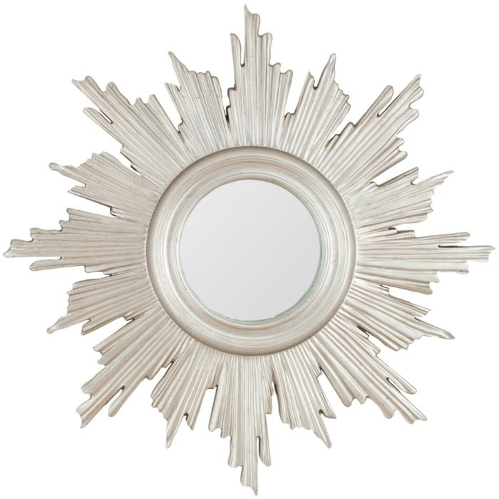 Currey And Company Durand Chandelier: 17 Best Images About Silver Home Accents On Pinterest