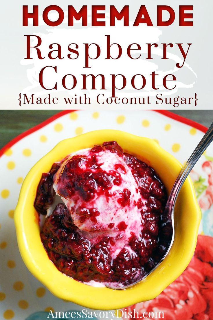 Pin On Homemade Recipes