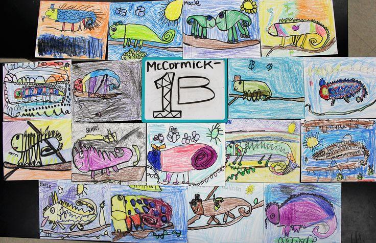 A2R 2017- McCormick 1B