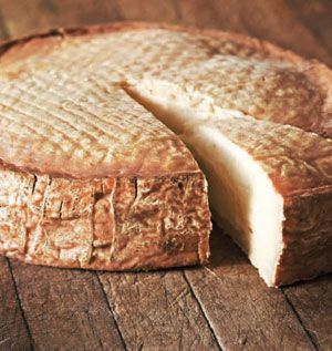 More Cheeses | Artisan Cheese Making at Home