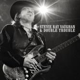 Photos   Stevie Ray Vaughan   The Official Stevie Ray Vaughan Site