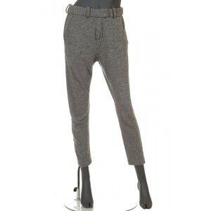 http://www.fashioncode.pl/pl/spodnie-damskie-fashioncode/2056-isabel-marant-szare-welniane-spodnie.html