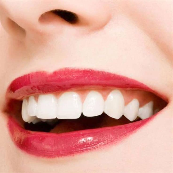 Dişlere Zarar Veren 10 Alışkanlık   Tutar ki bu