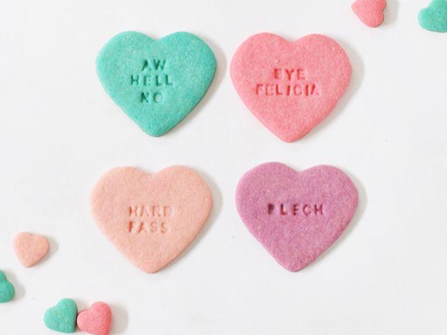 261 best Valentines Day images on Pinterest | Valantine day ...