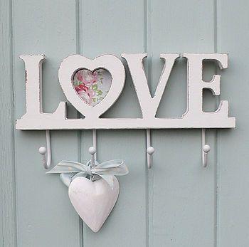(1) Tumblr    I   LOVE the wall  décor♥