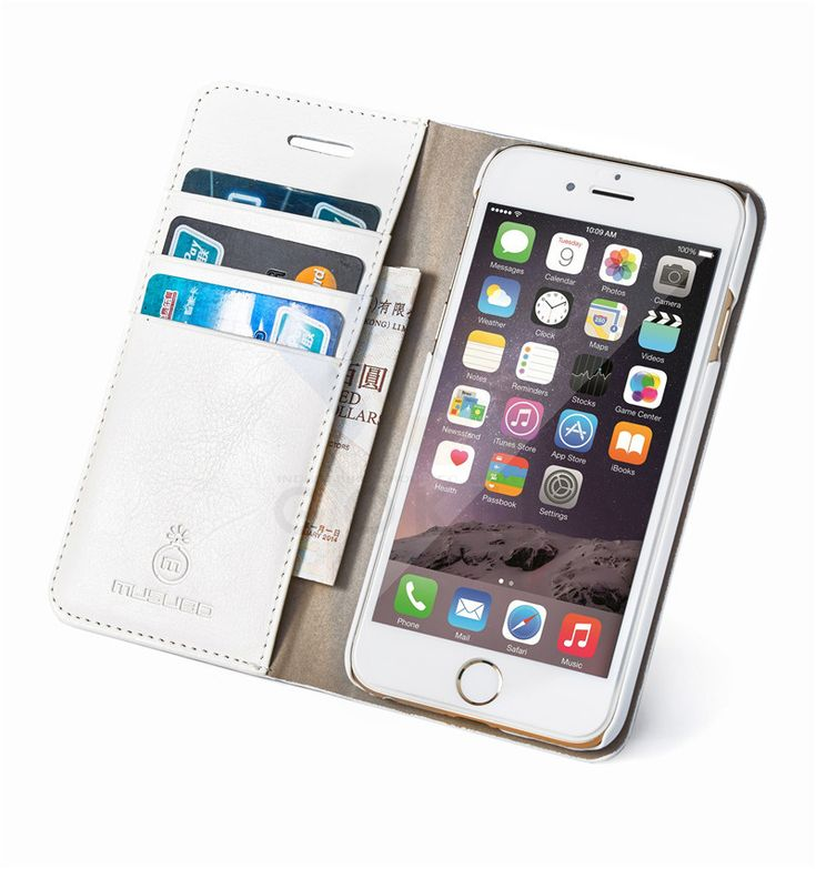 iPhone 手帳型 おしゃれ カードホルダー レザー カバー仕入れ、問屋、メーカー、工場-iPhoneケース,電信・通信,スマートフォンケース-製品ID:100350351-www.c2j.jp