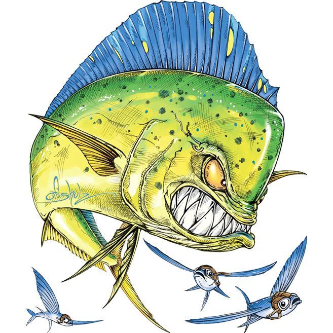 Mahi-FlyingFish_1_1024x1024.png 657×657 píxeles