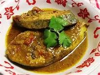 food trini style - Yahoo Image Search Results