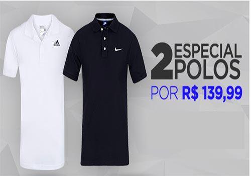 Cupom de desconto Centauro compre 2 camisas polo masculinas por apenas R$139  http://desconto.gratis/cupom/cupom-centauro-2-polos-por-139/  #cupom #desconto #camisaspolo #polo #centauro #modamasculina