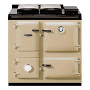 Rayburn stoves – wood &/or solid fuel