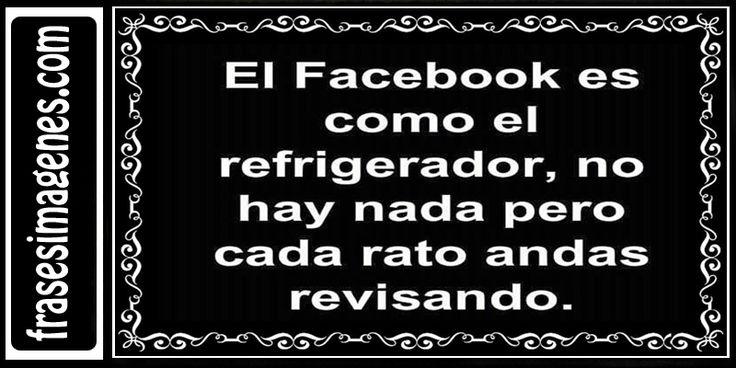 Frases Para Facebook P 2: Frases Para Facebook Graciosas-imagenes