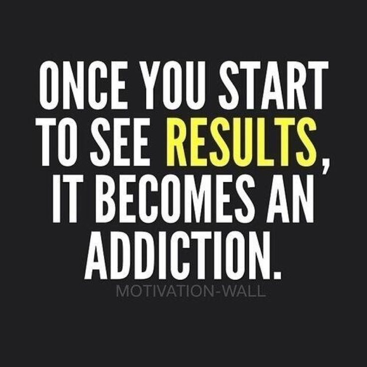 Humor Inspirational Quotes: Best 25+ Gym Motivation Women Ideas On Pinterest