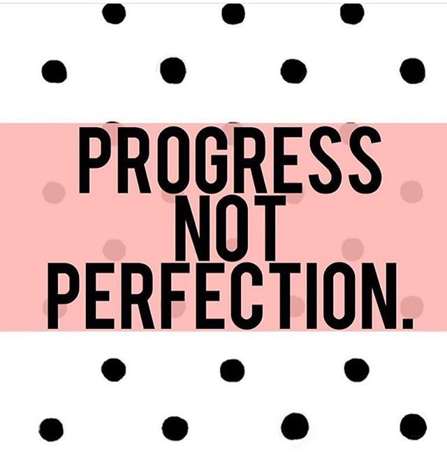 Motivational Quotes Consistency And Persistency: 78+ Images About M K Motivation On Pinterest