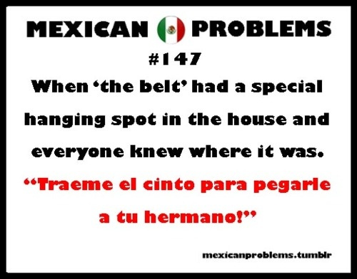 17 Best images about Mexican Things - 57.3KB