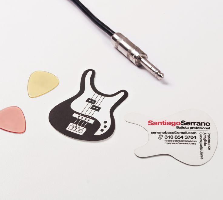 tarjeta de presentacion #identidadcorportativa #BusinessCard