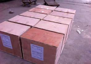 Welding stud & Stud Welder Supplier|Sino Stone