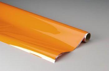 #Folien #Topflite #TOPQ0202   Top Flite MonoKote  Iron-on covering film Orange     Hier klicken, um weiterzulesen.  Ihr Onlineshop in #Zürich #Bern #Basel #Genf #St.Gallen
