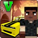 Download Mod GTA 5 for Minecraft V1.0.7:   Please, for the love of god… Let Google Play set parental controls to keep these kids from showing their horrible attitudes and spamming their horrible grammar.      Here we provide Mod GTA 5 for Minecraft V 1.0.7 for Android 4.0++ Download new skins for nicks and new GTR 5 mod for MC PE....  #Apps #androidgame #StudioModsForMCPE  #Entertainment http://apkbot.com/apps/mod-gta-5-for-minecraft-v1-0-7.html