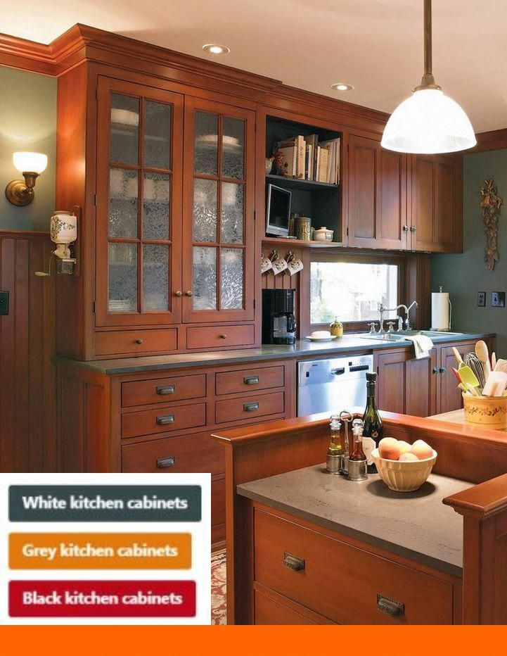 Kitchen Cabinets Painted Diy And Wood Kitchen Cabinet Degreaser