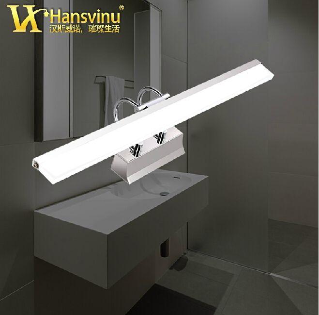 Badezimmer Beleuchtung Watt Mit Bildern Badezimmerbeleuchtung